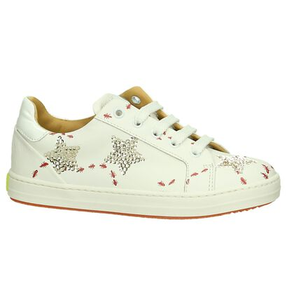 Rondinella Chaussures basses  (Blanc), Blanc, pdp