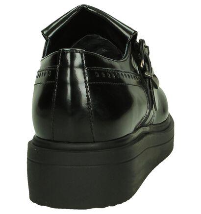 Hampton Bays Chaussures sans lacets  (Noir), Noir, pdp