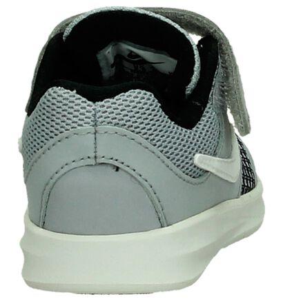 Grijze Babysneakers Nike Downshifter, Grijs, pdp