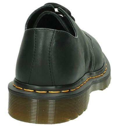 Dr. Martens Chaussures à lacets  (Noir), Noir, pdp