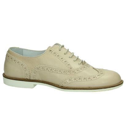 Romagnoli Chaussures basses  (Rose pastel), Rose, pdp