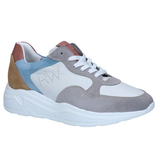 River Woods Multicolor Sneakers