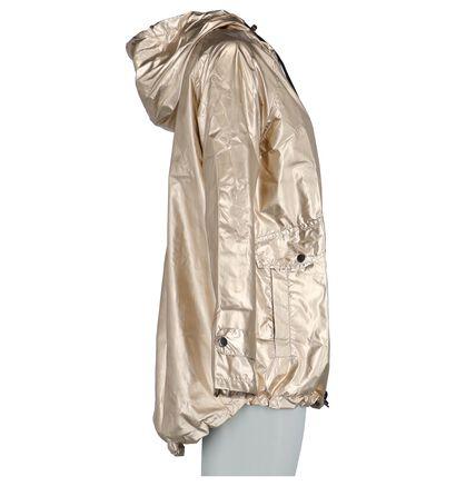 Gouden Regenjas Dazzle by Torfs, Goud, pdp