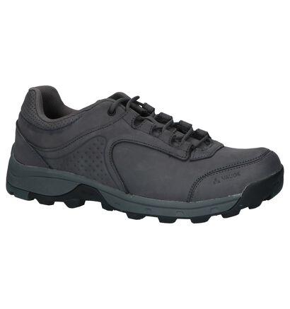 Vaude Chaussures basses  (Gris foncé), Gris, pdp