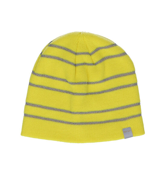 Flashion Designers Bonnet en Jaune