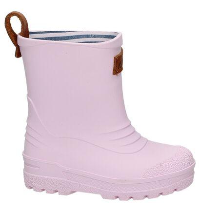 Roze Regenlaarzen Kavat, Roze, pdp