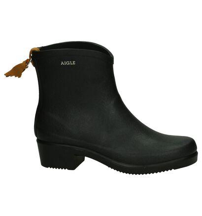 Aigle Bottes de pluie  (Noir), Noir, pdp