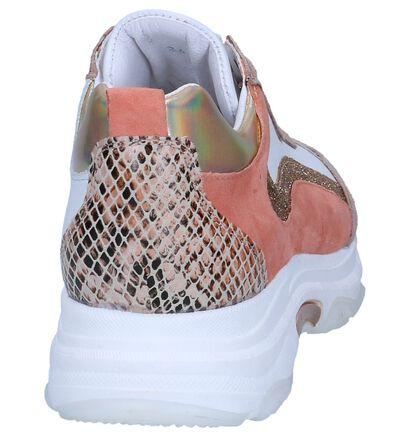 Multicolor Sneakers Hampton Bays, Multi, pdp