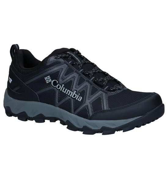 Columbia Peakfreak X2 Outdry Chaussures de marche en Noir