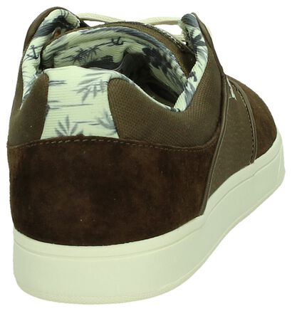DC Shoes Skate  (Marron), Marron, pdp