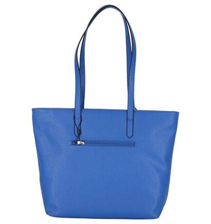 Bulaggi Cabas  (Bleu foncé), Bleu, pdp