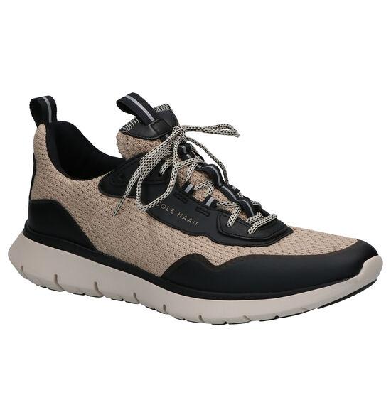 Cole Haan ZerøGrand Sneakers Beige