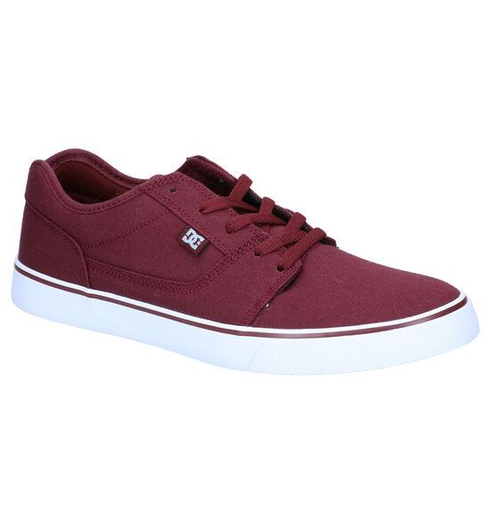 DC Shoes Bordeaux Skateschoenen