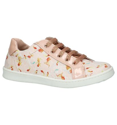Stones and Bones Chaussures basses  (Rose clair), Rose, pdp