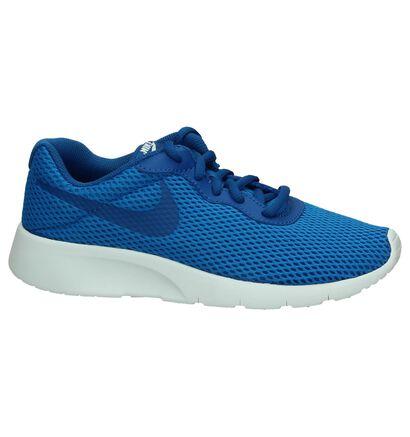 Nike Baskets basses  (Bleu), Bleu, pdp