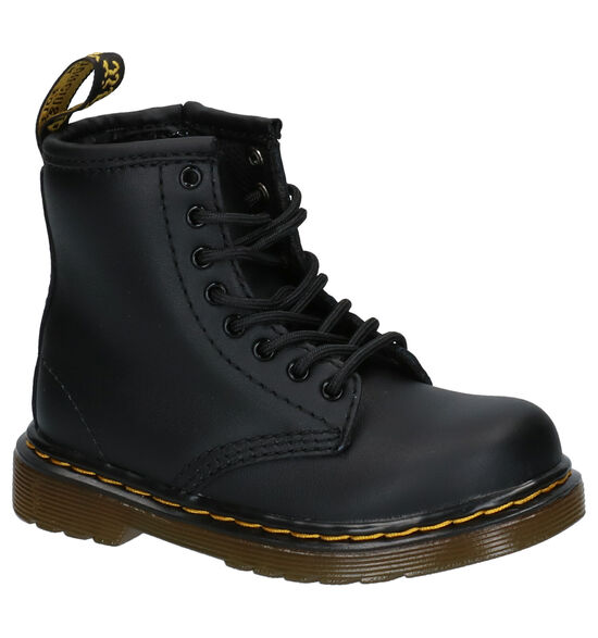 Dr. Martens 1460 Zwarte Boots