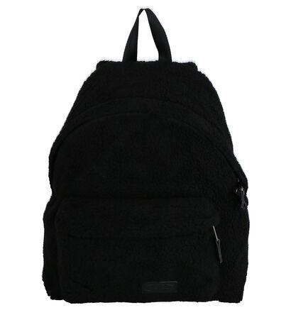 Eastpak Padded Pak'r EK620 Sac à Dos en Noir en textile (264444)