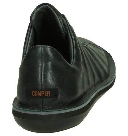 Camper Chaussures slip-on  (Noir), Noir, pdp