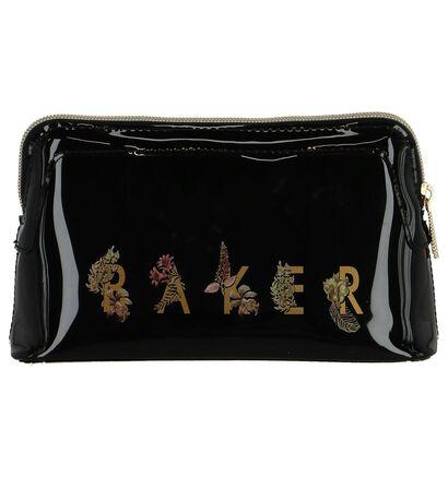 Ted Baker Trousses de maquillage en Noir en synthétique (236379)