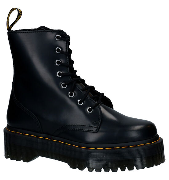 Dr. Martens Jadon Zwarte Boots