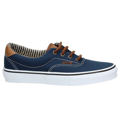 Vans Skate  (Bleu), Bleu, pdp
