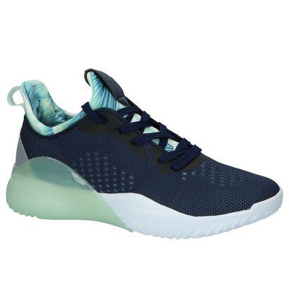 Tamaris Baskets basses  (Bleu foncé), Bleu, pdp