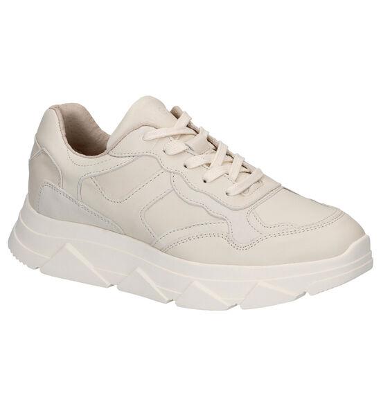 Tango Kady Fat Ecru Sneakers