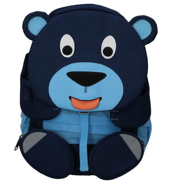 Affenzahn Bear Sac à dos en Bleu