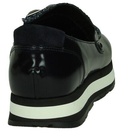 River Woods Chaussures sans lacets  (Bleu foncé), Bleu, pdp