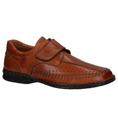Ara Chaussures habillées  (Cognac), Cognac, pdp
