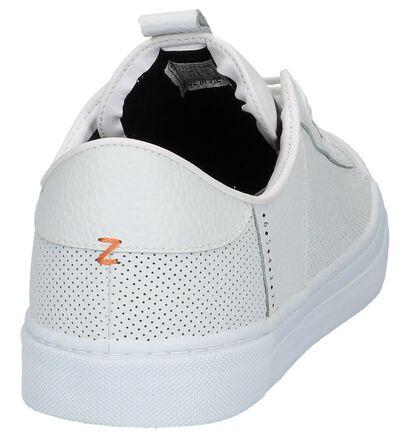 Hub Chaussures basses  (Blanc), Blanc, pdp