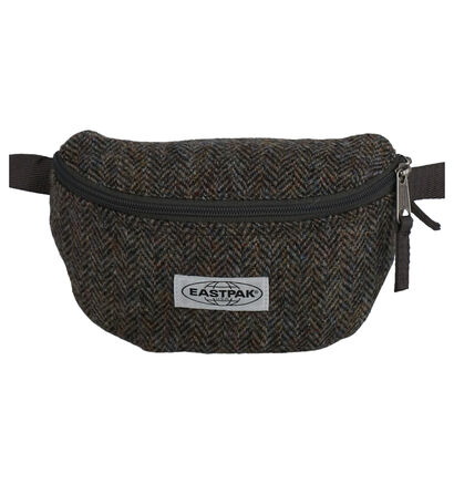 Eastpak Springer Multicolor Heuptas in stof (264451)