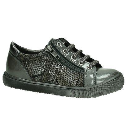 Bopy Chaussures basses  (Gris), Gris, pdp