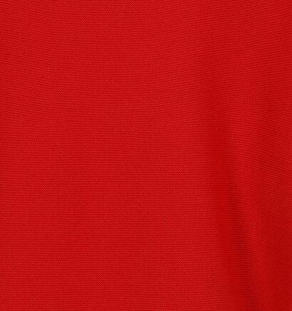 Comma Pull en Blanc (278146)