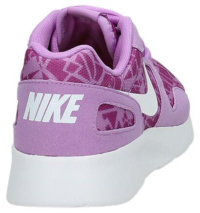 Nike Runners  (Violet), Violet, pdp