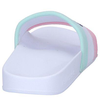Ellesse Sandales de bain  (Multicolore), Multicolore, pdp