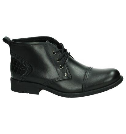 Ravalle Chaussures hautes  (Noir), Noir, pdp