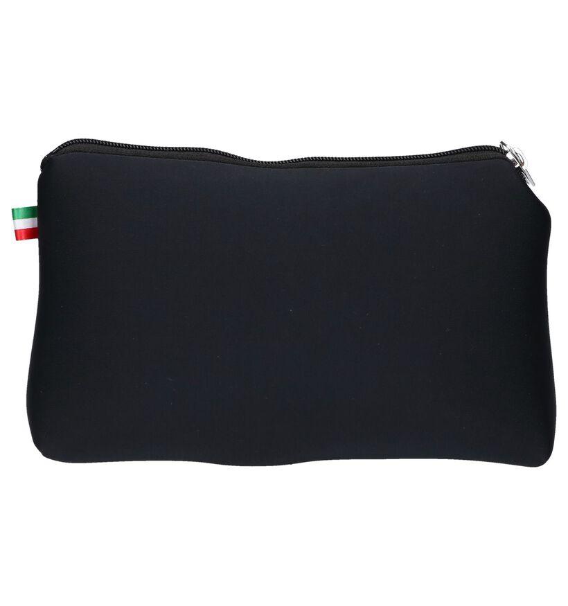Save My Bag Travel Pouch Trousse de maquillage en Noir en textile (245819)