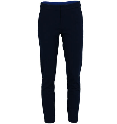 Tramontana Pantalon classique en Bleu (278556)