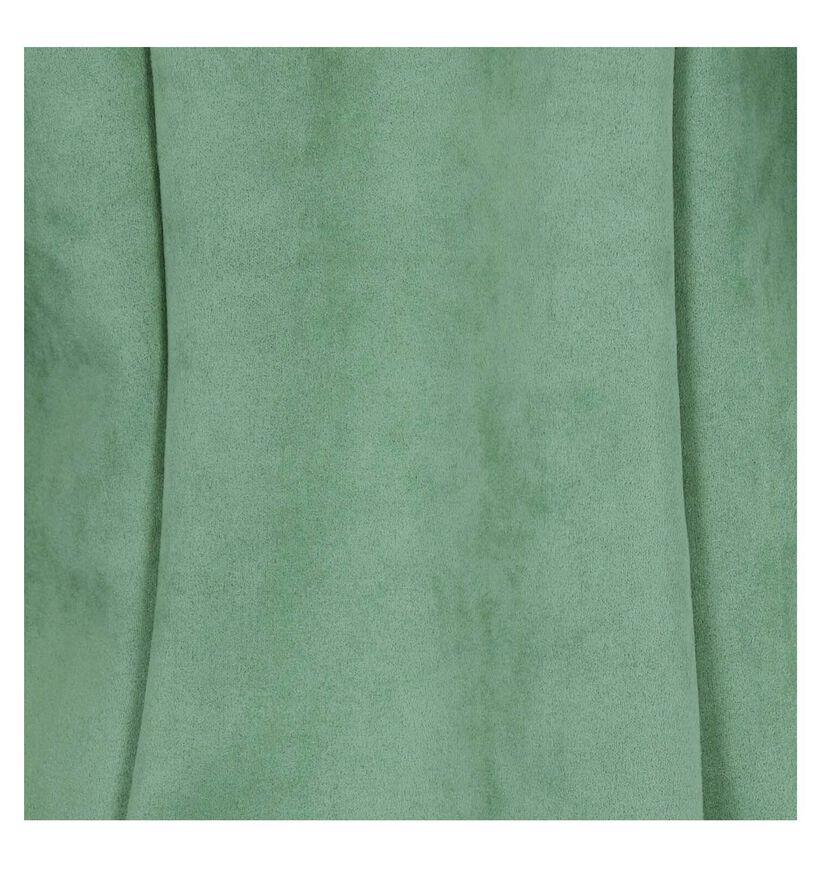 Vanny Veste en Vert (279002)