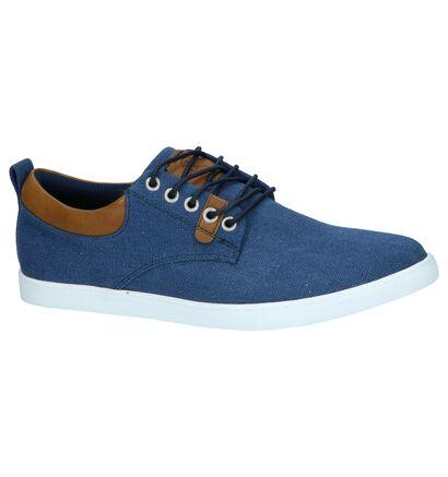 Bullboxer Chaussures basses  (Noir), Bleu, pdp
