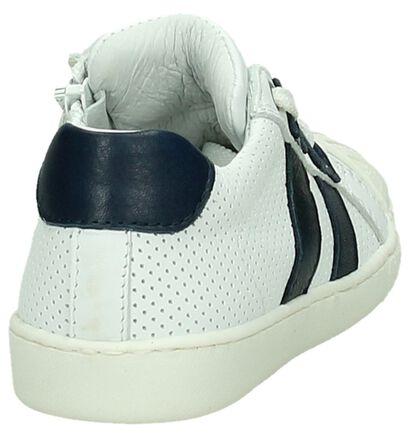Hampton Bays Baskets basses  (Blanc), Blanc, pdp