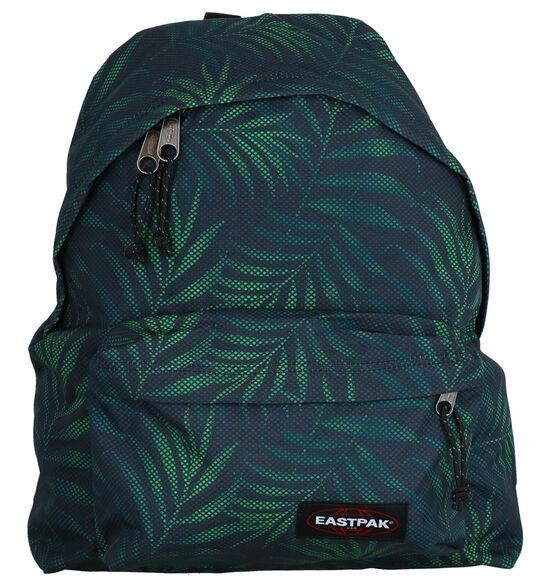 Eastpak Padded Pak'r EK620 Groen/Zwarte Rugzak
