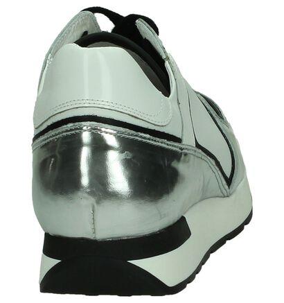 Hip Sneakers basses  (Blanc), Blanc, pdp