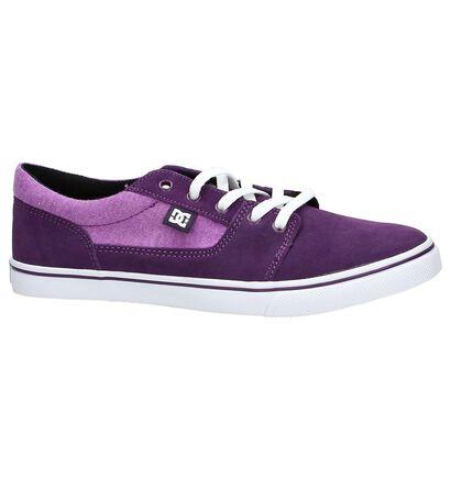 DC Shoes Skate  (Violet), Violet, pdp