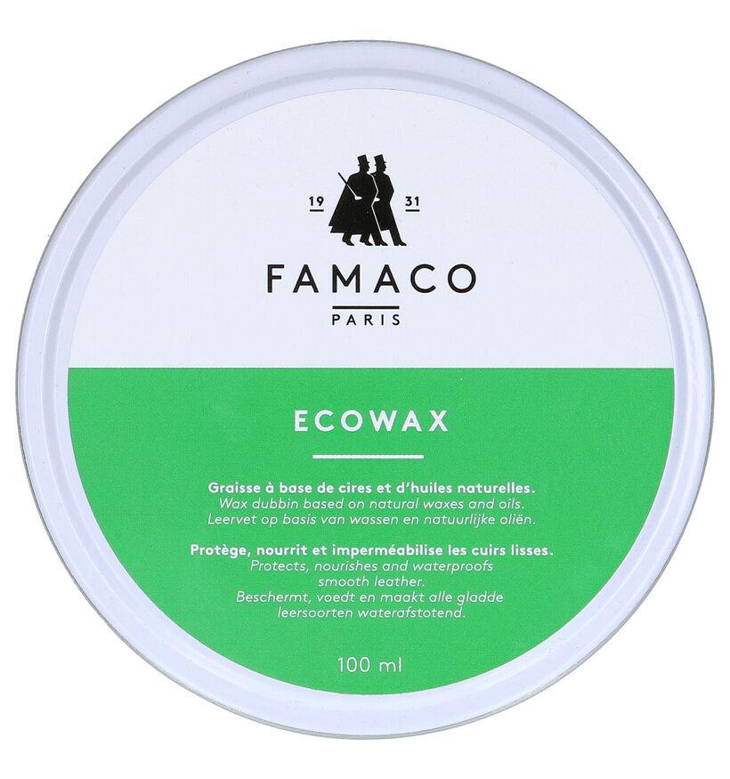 Famaco Eco Wax (273879)