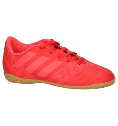 adidas Chaussures de foot  (Rouge), Rouge, pdp
