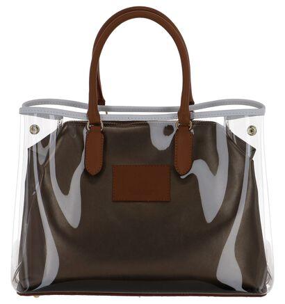 My Best Bag Sacs à main  (Bronze), Bronze, pdp