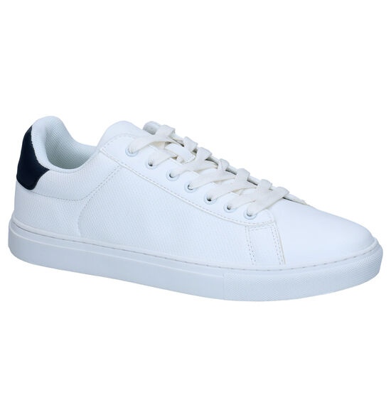 ONOFF Baskets basses en Blanc