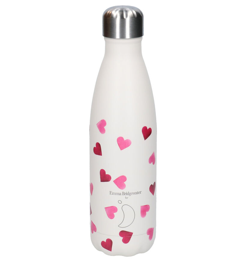 Chilly's Emma Bridgewater Gourde en Ecru 500ml (283540)